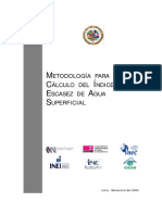 metodologia-calculo