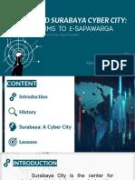 Surabaya Cyber City (Silva).pdf