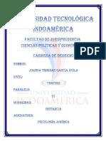 TAREA 1. INTRODUCCION A LA PSICOLOGÍA JURÍDICA.pdf