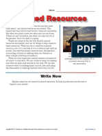 GR6_Limited_Resources.pdf