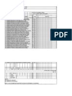 PZSE0005 Listado Estudiante Fin (28)