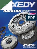 EXEDY-2018-OE-Catalog_web-booklet.pdf
