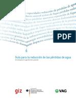 agua-perdidas.pdf
