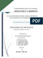IngenieriaDeProcesos