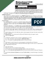 86321-computers_part-2.pdf