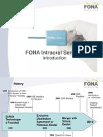Fona - Cdr-cdrelite - 3-4-2012