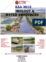Chapter 1 Introduction To Hydrology.pdf