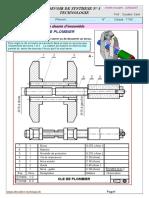 94996713-Devoirdesynthesen3-1as-2006-2007-Cle-de-Plombier.pdf