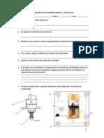 EVALUACIÓN DE AUTOTRÓNICA BOMAS Y VÁLVULA IAC.docx