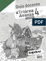 kapeluz guia docente triarea.pdf