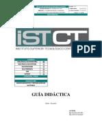 corrección-introduccion esteban guía didáctica reparaciónd e motores.docx