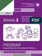 PRUNAPE .pdf
