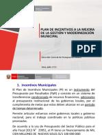 Presentación PI Mayo 2013_DGPP_MEF.pdf