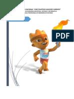 PRIMERA PARTE DEL PROYECTO IDEA DEL P (1).docx