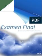 Examen 1 - Fracciones.docx