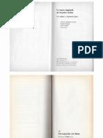 Una izquierda con futuro Soussa.pdf