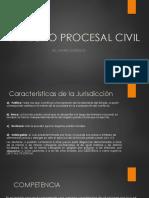 DERECHOS PROCESAL CIVIL 2.pptx