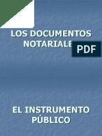 EL_INSTRUMENTO_PÚBLICO_4_TEORICO.pptx