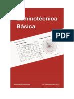 Iluminação Básica - A. Rautemberg.pdf