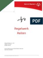 Reiten_Regelwerk_Stand_2016.pdf