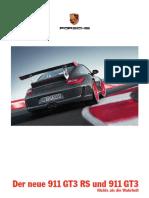 2010 997 GT3 GT3RS DE.pdf