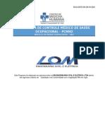 PCMSO LOM ENGENHARIA_CONV_2018 (3).docx