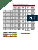 RUTA 03.pdf