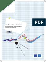 BG_Interreg_IIIB_Project_Donauregionen.pdf