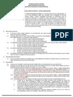 Prefeitura de Palhoca Sc 2019-Edital