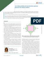 697-1652-1-PB.pdf