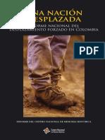 Una_nacin_desplazada_informe_nacional_del_desplazamiento_forzado_en_Colombia.pdf