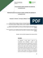 2572-10397-1-PB.pdf