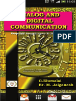Analog and Digital Communication, 2016.pdf