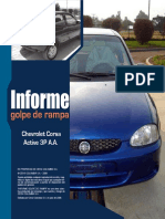 Manual_Chevrolet_Corsa_Active.pdf