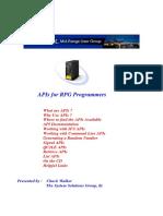 APIs for RPG Programmers 5badf3b6-20b4-479e-8254-c45bbab9981d-150214070245-conversion-gate02.pdf