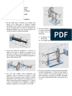 265259194-Ejercicios-Torsion-Elastica-e-Inelastica.pdf