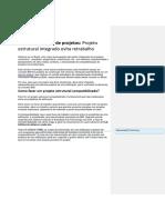 Artigo 1 - Projeto estrutural integrado evita retrabalho(rev).docx