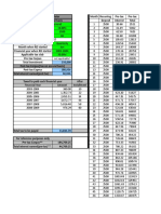 HOW TO CALCULATE XFTYD.xlsx