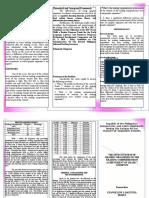 Brochure.docx