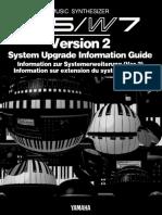 w5v2upgrade.pdf