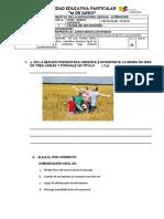 Evaluacion Juani 2018 Examenes