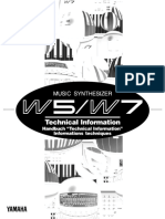 w5_manual.pdf