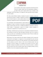 CRISIS DE VALORES.docx