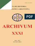 Archivum.31.pdf