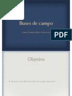 buses de campo 1.pdf