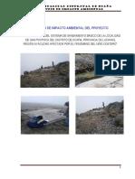 IMPACTO AMBIENTAL POCPOCA.docx