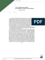 04 Palma, H y Pardo, R Epistemología de las ciencias sociales.pdf