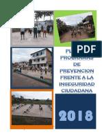PLAN DE TRABAJO PATRULLAS.docx