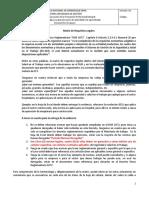 1.Orientaciones Entrega Matriz Legal_V5(1)