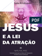NV_JesuseaLeidaAtracao.pdf